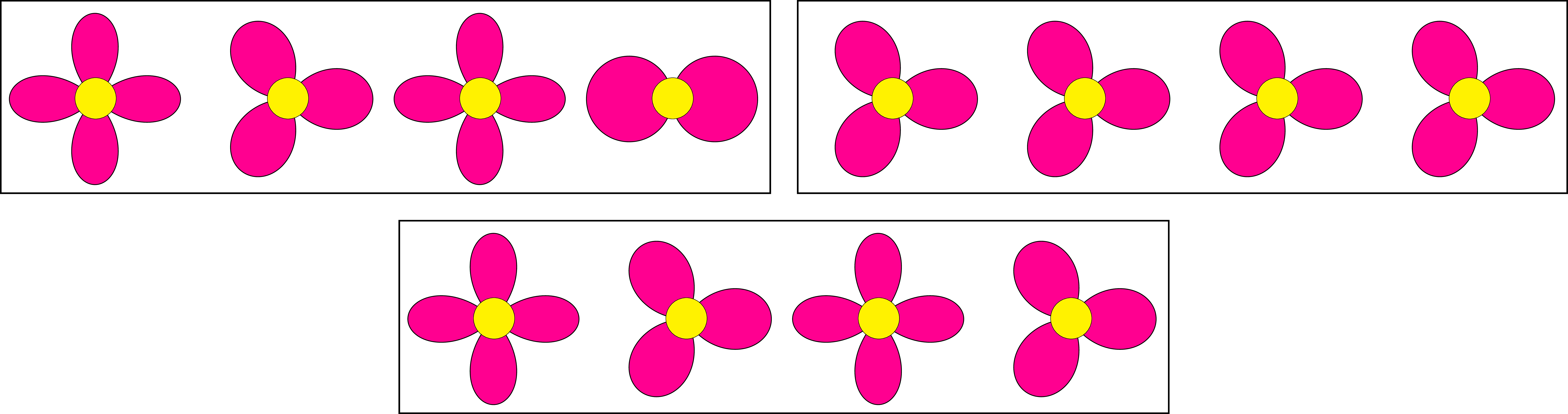 \includegraphics[width=0.9\textwidth ]{gift-flowers.png}